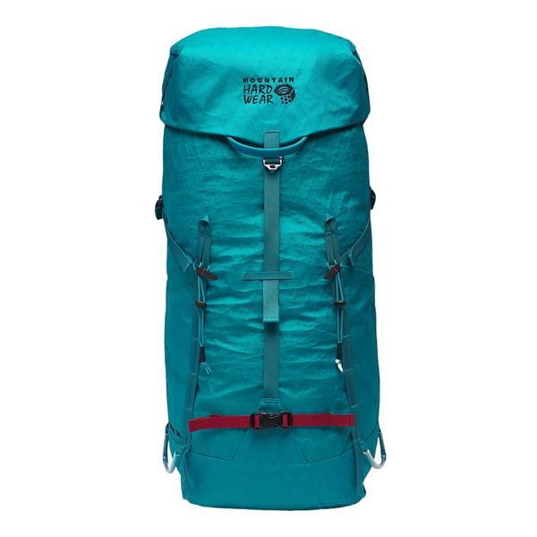 Mountain Hardwear - Sac à dos Scrambler 35