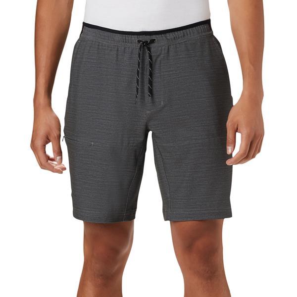 Columbia - Men's Twisted Creek Shorts