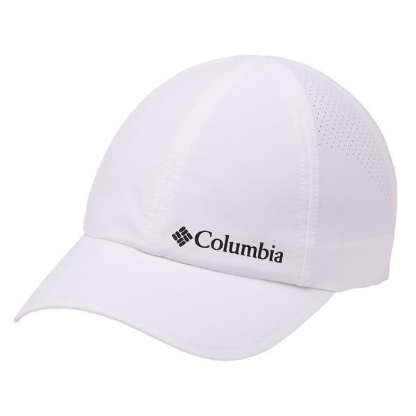 Columbia - Casquette de baseball Silver Ridge III