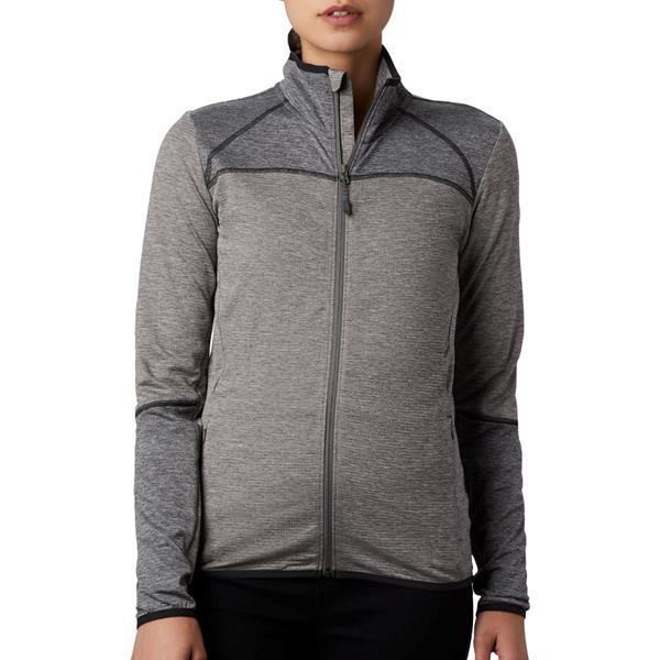 Columbia - Women's Baker Valley Fleece Jacket
