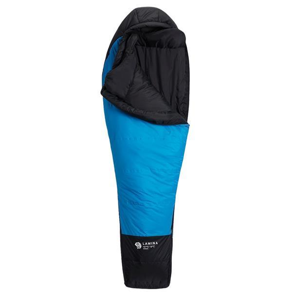 Mountain Hardwear - Sac de couchage Lamina 15°F/-9°C régulier