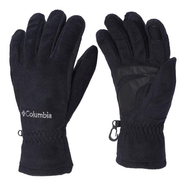 Columbia - Women's Thermarator Gloves