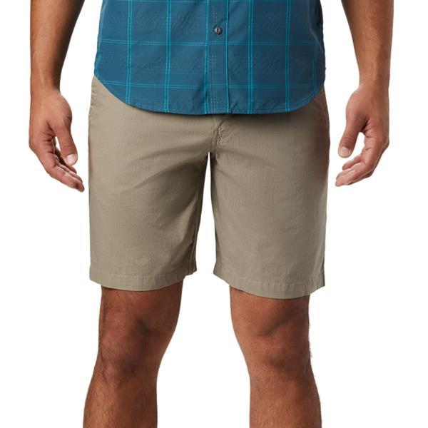 Mountain Hardwear - Men's J Tree Short