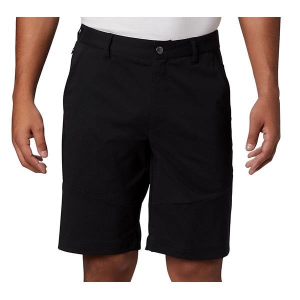 Columbia - Men's Tech Trail Shorts
