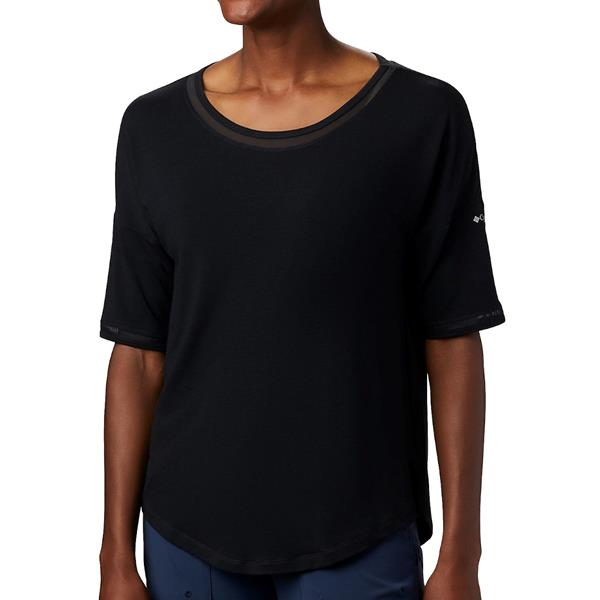 Columbia - Women's Slack Water 3/4 Sleeve Shirt
