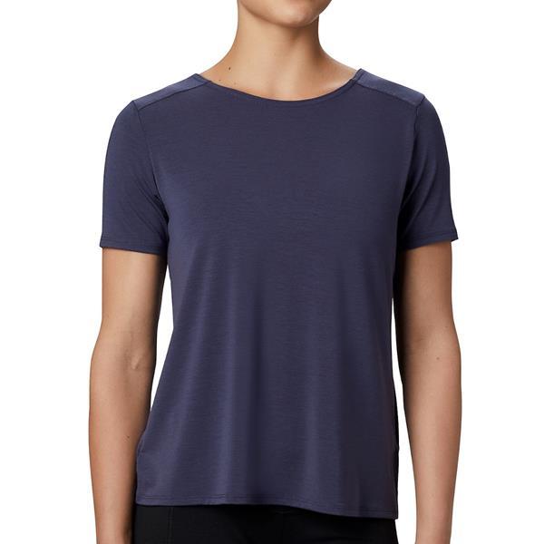 Columbia - Women's Essential Elements T-Shirt