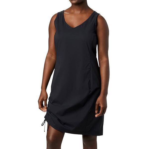 Columbia - Women's Anytime Casual III Dress