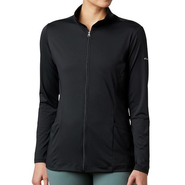 Columbia - Women's Chill River Full Zip Jacket