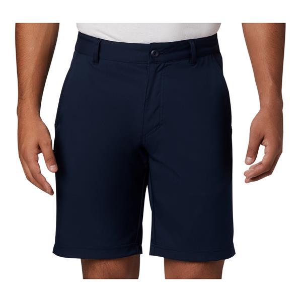 Columbia - Men's Mist Trail Shorts