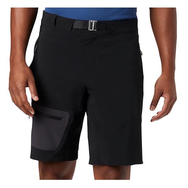 Columbia - Men's Titan Pass Short