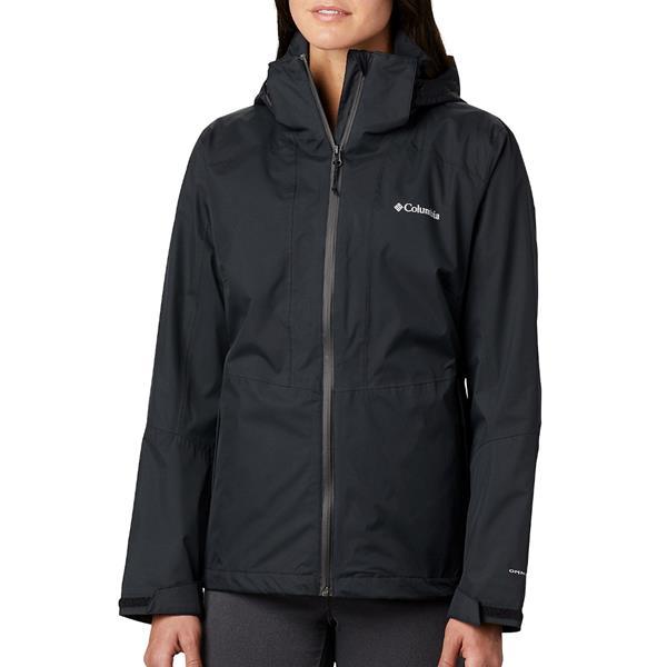 Columbia - Women's Windgates Jacket