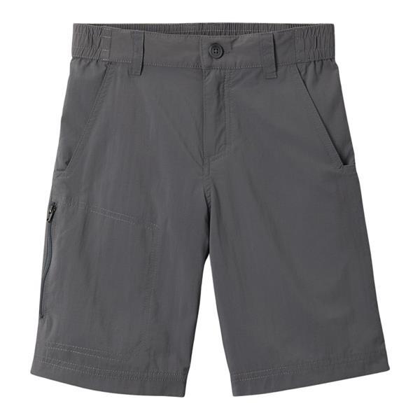 Columbia - Boys' Silver Ridge IV Shorts