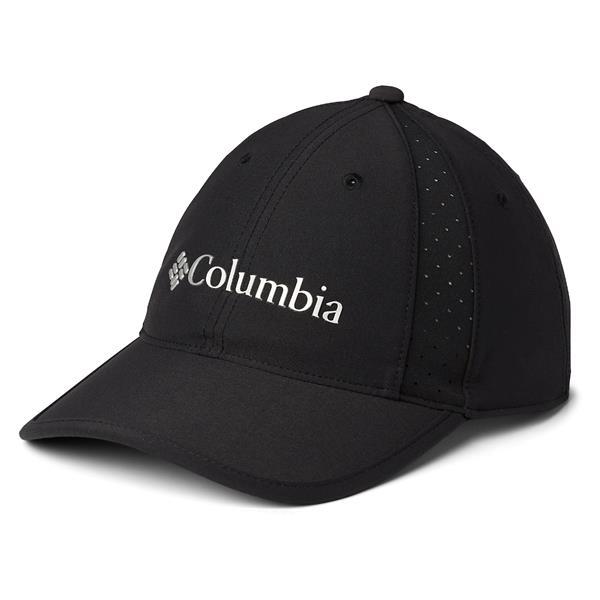 Columbia - Women's Peak to Point Cap