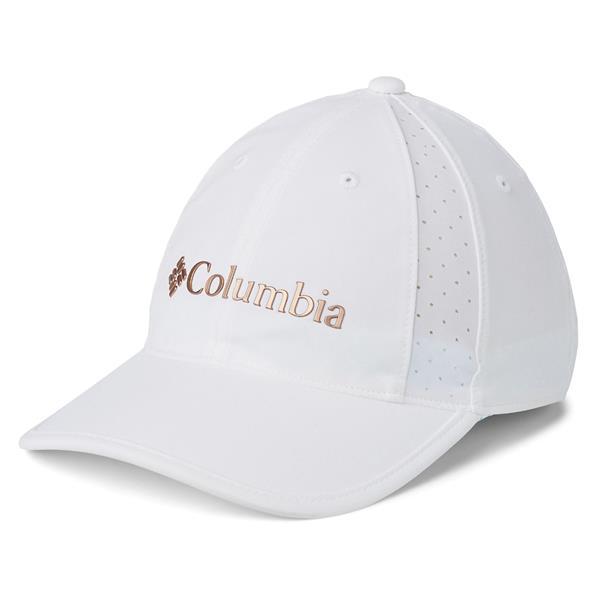 Columbia - Casquette Peak to Point pour femme