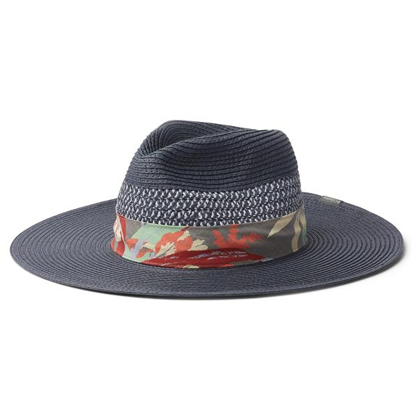 Columbia - Women's Bella Falls Straw Hat