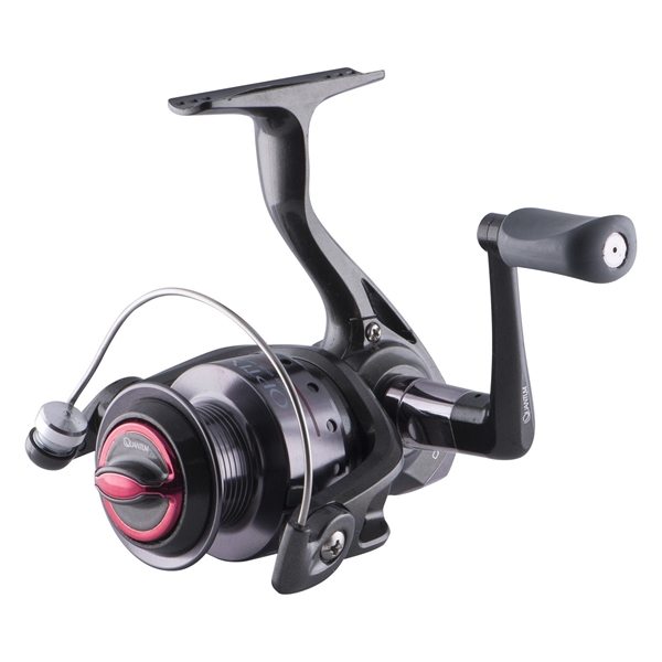 Quantum - Optix Spinning Reel