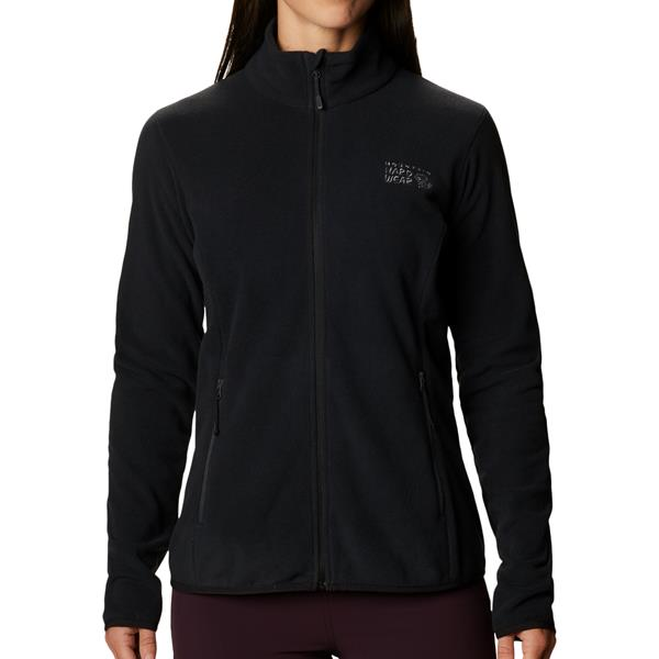 Mountain Hardwear - Veste polaire Wintun pour femme