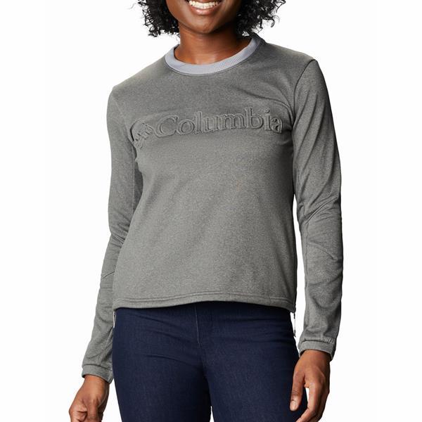 Columbia - Women's Windgate Tech Fleece Pullover
