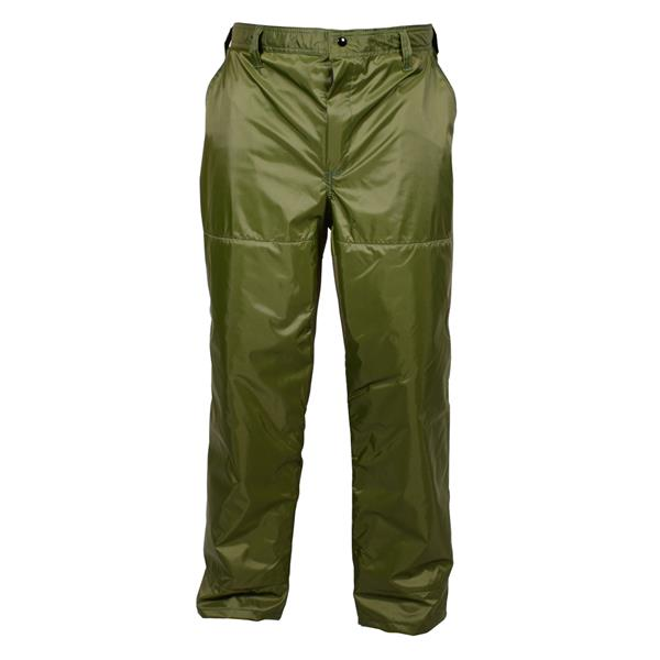 Natpro - Men's Forest Master Chainsaw Protective Pants