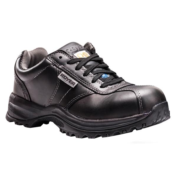 ROYER - Chaussures de sécurité sport 10-001 pour homme