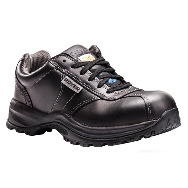 ROYER - Men's 10-001 Sport Safety Shoes