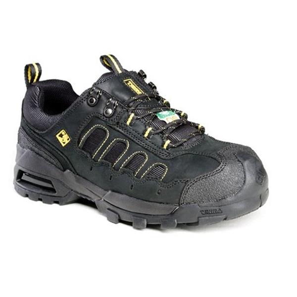 Terra - Chaussures de sécurité Arrow pour homme