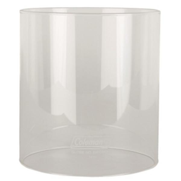 Coleman - #2 Clear Lantern Globe