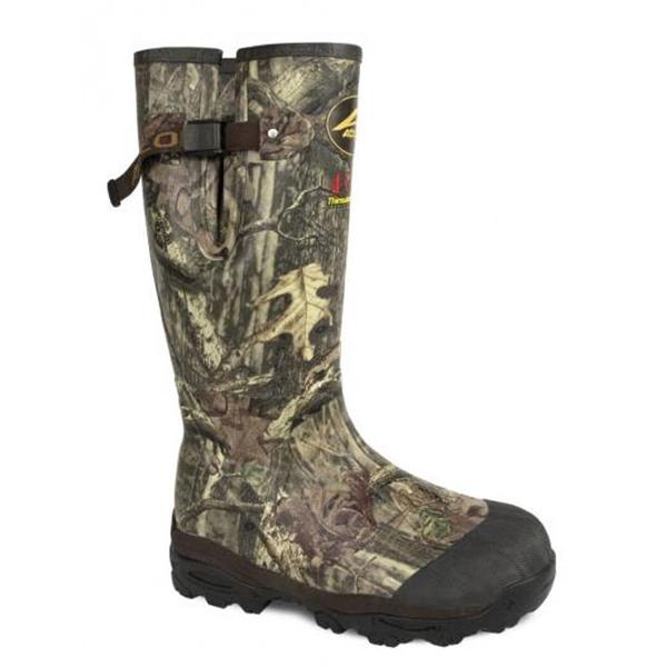 Men s Target Rubber Boots - Acton  15baeb0c8f14