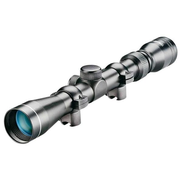 Tasco - Télescope .22 Riflescope 3-9X32