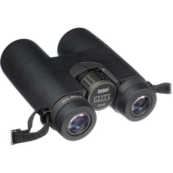 Bushnell - Elite 10x42 Binoculars