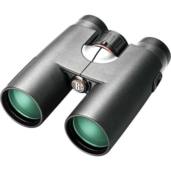 Bushnell - Elite Binocular 8x42