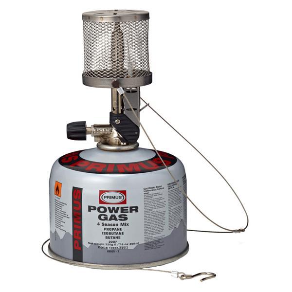 Primus - Micron P-221383 Lantern