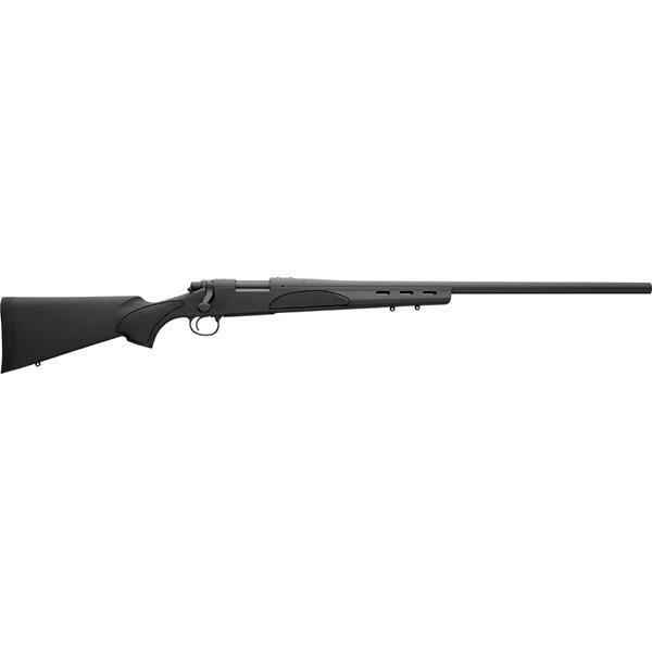 Remington - Carabine à verrou 700 SPS Varmint