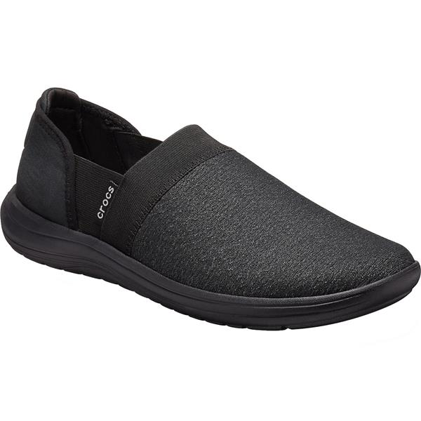 Crocs - Women's Reviva Slip-On Shoes