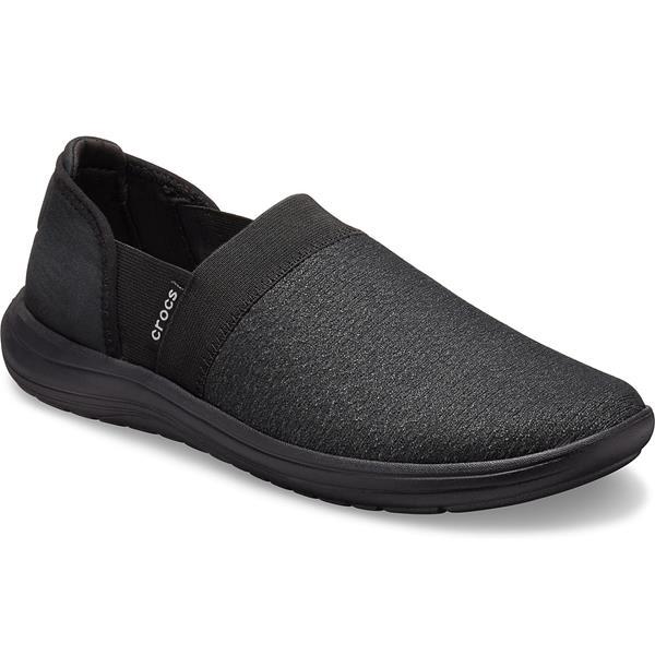 Crocs - Women's Reviva Slip-On Shoes