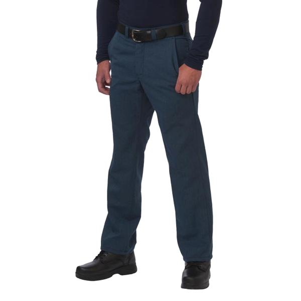 Big Bill - Pantalon de travail 2947US9 pour homme