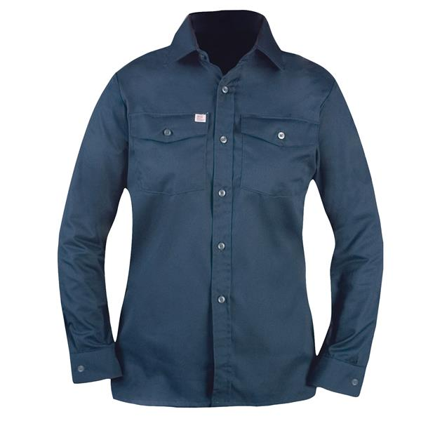 Big Bill - Women's 177 Work Shirt