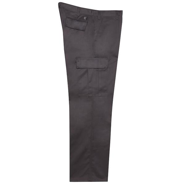 Big Bill - Men's 3239 Work Pant
