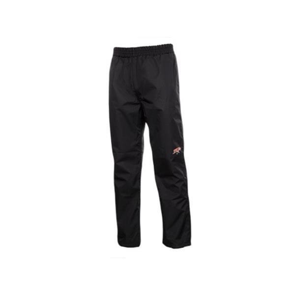 Sportchief - Pantalon imperméable G2 pour homme
