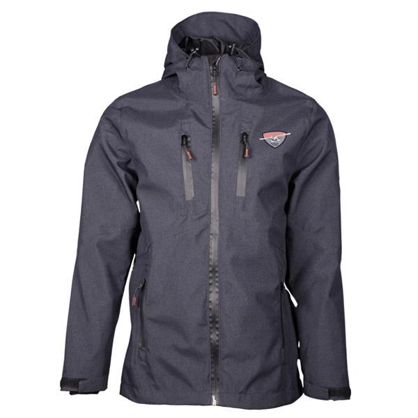 Sportchief - Manteau imperméable Odyssey G2 pour homme