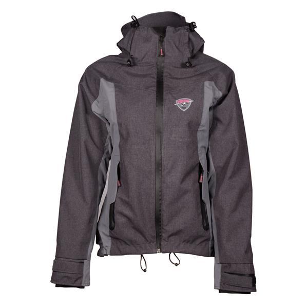 Sportchief - Manteau G2 pour femme