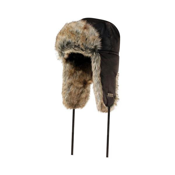 GKS - Chapeau d'hiver 74-PH-22