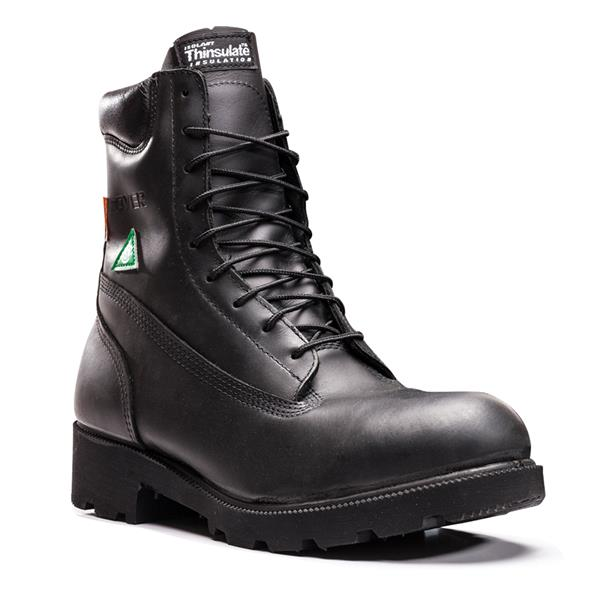 ROYER - Men's 7030 Safety Boots