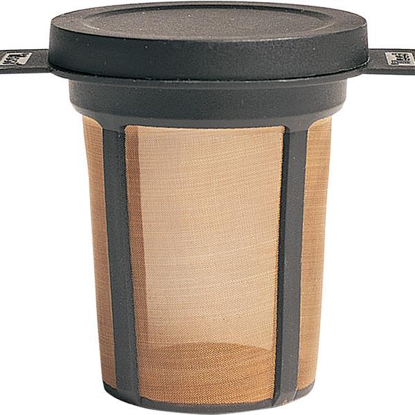 MSR - Filtre à café/thé Mugmate