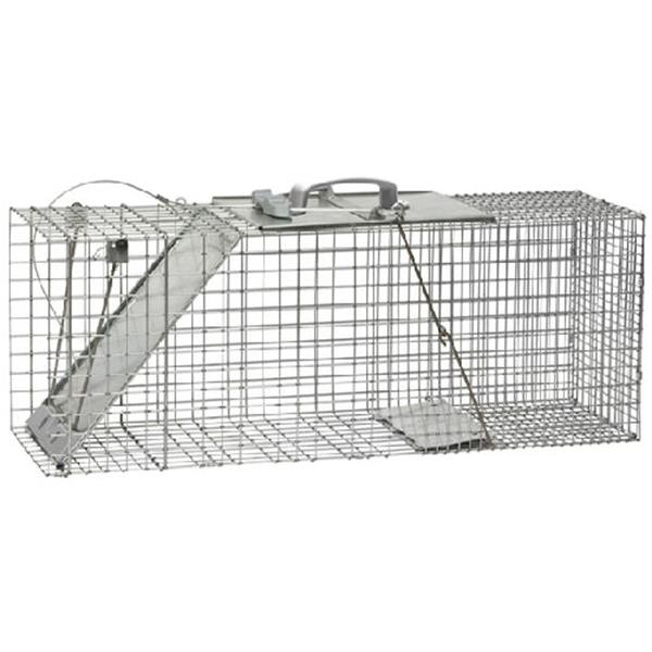Havahart - Large 1-Door Trap 1085