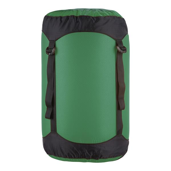 Sea to Summit - XL Ultra-Sil Compression Sack