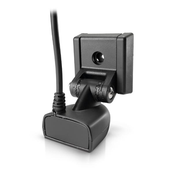 Humminbird - XNT 9 20 T Transducer