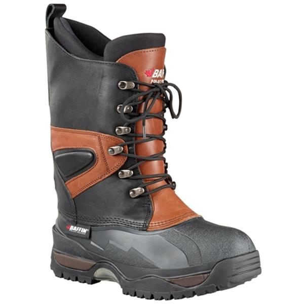 Baffin - Men's Apex Boots