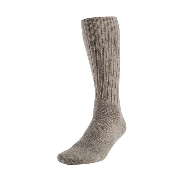 Duray - 100 % Wool Socks