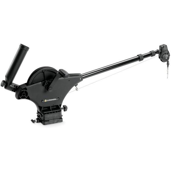 Cannon - Uni-Troll 10 STX Downrigger